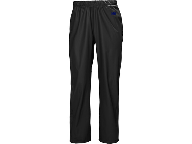 Helly Hansen Moss Hose Damen black